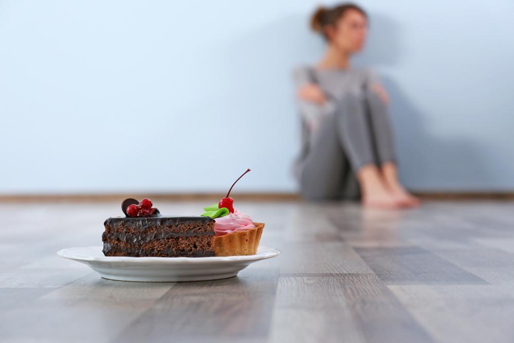 Verso il Ben-essere a tavola: un nuovo equilibrio fra emozioni e alimentazione